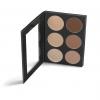 Celebre Pro HD Conceal-it Palette